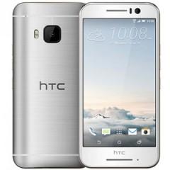 لوازم جانبی Htc One S9