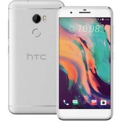 لوازم جانبی Htc One X10