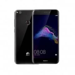 لوازم جانبی Huawei GR3