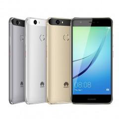 لوازم جانبی  Huawei Nova