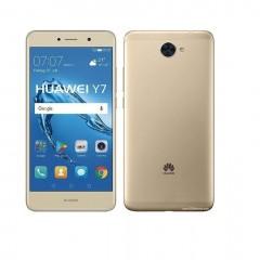 لوازم جانبی Huawei Y7 2017