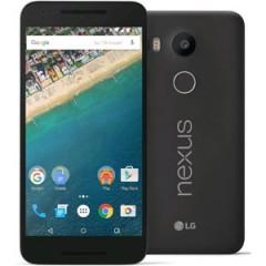 لوازم جانبی Lg Nexus 5x
