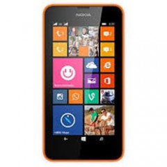 لوازم جانبی Nokia Lumia 635