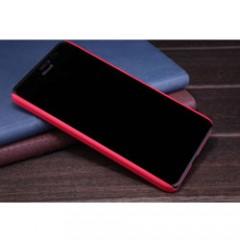 لوازم جانبی Nokia Lumia 640 XL
