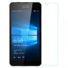 لوازم جانبی Nokia Lumia 650