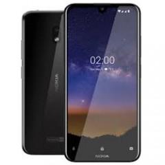 لوازم جانبی Nokia Nokia 2.2