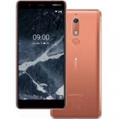 لوازم جانبی Nokia Nokia 5.1