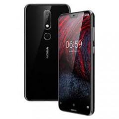 لوازم جانبی Nokia Nokia 6.1