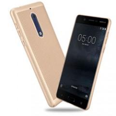 لوازم جانبی Nokia Nokia 8