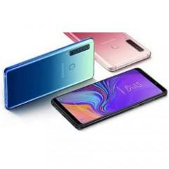 لوازم جانبی  Samsung Galaxy A9 2018 - A9s