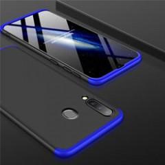 لوازم جانبی Samsung Galaxy M30/A40s