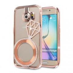 لوازم جانبی  Samsung Galaxy Note 5
