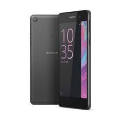 لوازم جانبی Sony Xperia E5