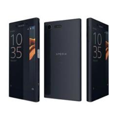 لوازم جانبی Sony Xperia X Compact