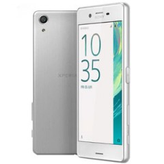 لوازم جانبی Sony Xperia X Performance