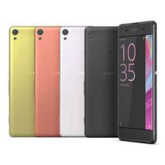 لوازم جانبی Sony Xperia XA