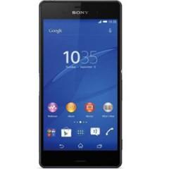 لوازم جانبی Sony Xperia Z3