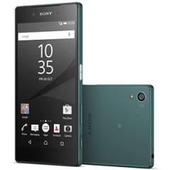 لوازم جانبی Sony Xperia Z5