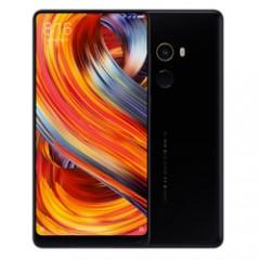 لوازم جانبی Xiaomi Mi Mix 2
