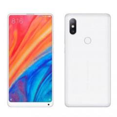لوازم جانبی Xiaomi Mi Mix 2s