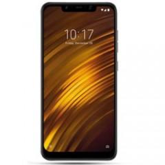 لوازم جانبی Xiaomi Mi Pocophone F1