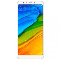 لوازم جانبی Xiaomi Redmi 5