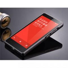لوازم جانبی Xiaomi Redmi Note