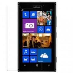 لوازم جانبی Nokia Lumia 925