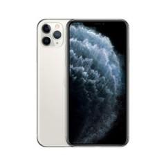 لوازم جانبی آیفون Apple iPhone 11 Pro Max
