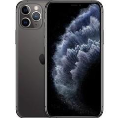 لوازم جانبی آیفون Apple iPhone 11 Pro