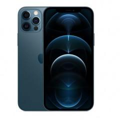 لوازم جانبی آیفون Apple iPhone 12 Pro