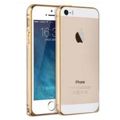 لوازم جانبی آیفون Apple iPhone 4.4s