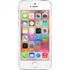 لوازم جانبی آیفون Apple iPhone 5.5s / SE