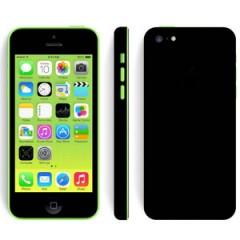 لوازم جانبی آیفون Apple iPhone 5c