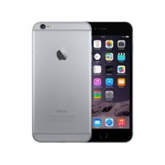 لوازم جانبی آیفون Apple iPhone 6 Plus