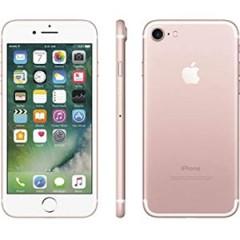 لوازم جانبی آیفون Apple iPhone 7 / 8 / Se 2020