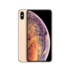 لوازم جانبی آیفون Apple iPhone Xs Max