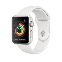 لوازم جانبی اپل واچ Apple Watch 42mm
