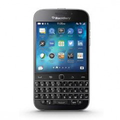 لوازم جانبی Blackberry Classic