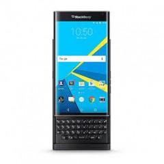 لوازم جانبی BlackBerry Priv