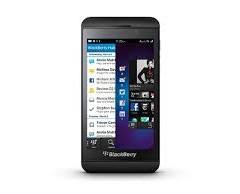 لوازم جانبی Blackberry Z10