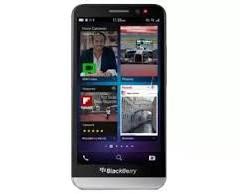 لوازم جانبی Blackberry Z30