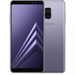 لوازم جانبی   Galaxy A8 Plus 2018/A730