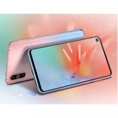 لوازم جانبی Galaxy A9 Pro/A8s