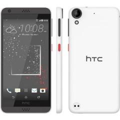 لوازم جانبی Htc Desire 530