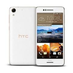 لوازم جانبی HTC Desire 728