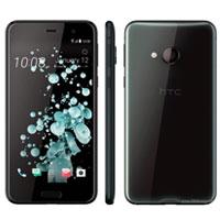 لوازم جانبی HTC U Play