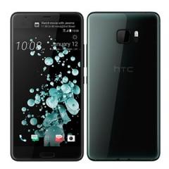 لوازم جانبی HTC U Ultra