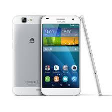 لوازم جانبی Huawei G7