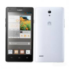 لوازم جانبی Huawei G700